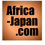 Africa-Japan.com has returned to online!